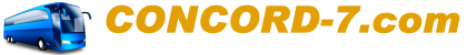 Конкорд 7 – автобуси Поморие